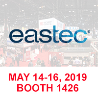 MC Machinery Systems to Exhibit a Range of Machining Technology at EASTEC